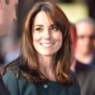 El nuevo corte de pelo de Kate Middleton