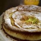 La mejor tarta de queso, ¡la tuya!