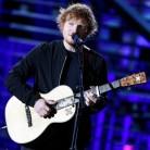 Ed Sheeran deja las redes sociales