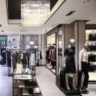 Conoce las nuevas Boss Store, las renovadas tiendas de Hugo Boss