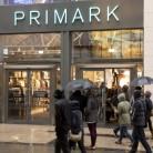 Primark responde a la polémica de los calcetines