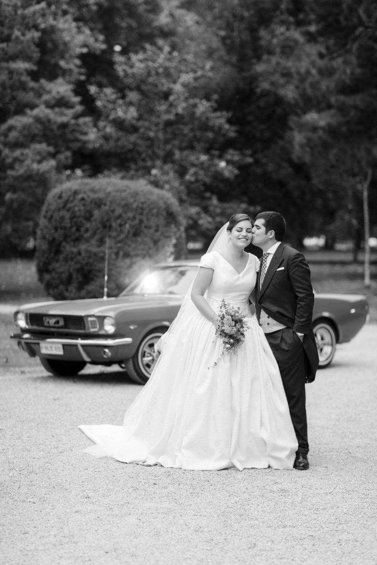 Vestidos para ir de boda cantabria