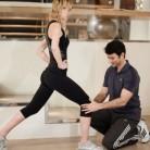 Monta tu propio gym en casa