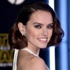 Daisy Ridley y Natalie Portman: duelo de chicas Star Wars