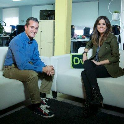 Fundera, el agregador de subvenciones para tu empresa, y la opinión de María Benjumea, fundadora de Spain Startup