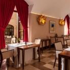 El restaurante mallorquín Zaranda consigue su segunda estrella Michelin
