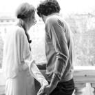 Una proposición casual, una boda en camino y un torrente de inspiración