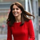 Así es el estilo de Kate Middleton