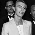 Recordando a Bowie más allá de Space Oddity