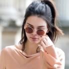 ¿Por qué nadie se inmutó cuando acosaron a Kendall Jenner en su reality?
