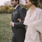 Ideas deco para bodas de invierno