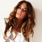 Los trucos de pelo de Clara Alonso