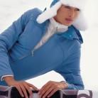 Ropa para esquiar: todo lo que necesitas para hacer deporte en la nieve