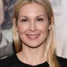 El drama de una madre: Kelly Rutherford, actriz de Gossip Girl