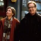De cómo Emma Thompson rindió el tributo más emotivo a Alan Rickman