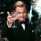 ¿Por qué DiCaprio aún no se ha llevado el Oscar?