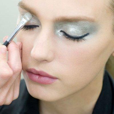 Los 25 mejores productos de belleza de enero