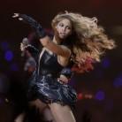 Super Bowl 2016: Beyoncé, Coldplay y Lady Gaga, protagonistas del medio tiempo