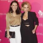 Premios TELVA Belleza 2016: La cita mÃÃÂ¡s prestigiosa del universo beauty