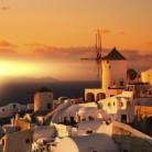 10 destinos para conocer Europa más allá de sus capitales