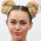 Miley Cyrus, nueva musa de Woody Allen