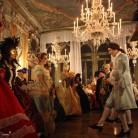 Una escapada perfecta: El Carnaval de Venecia