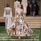 Los vestidos de Alta Costura que nos han hecho soñar