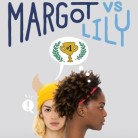 No te pierdas Margot vs Lily, la serie de Nike que te enganchará al deporte