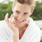 Cremas para la piel: las 10 mejores según las expertas