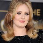 Adele podría lanzar una línea de ropa para madres trabajadoras