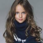 La niña más guapa del mundo ya tiene su contrato como modelo