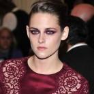 La cara de asco de Kristen Stewart obsesiona hasta a los científicos