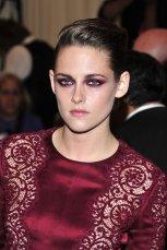 La cara de asco de Kristen Stewart obsesiona hasta a los cient�ficos