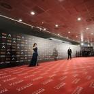 ¿Apología del plagio en los Premios Goya 2016?
