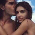 Las parejas más guais de Instagram