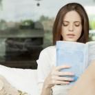 15 libros clásicos y nuevos para enamorarse