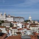Viaje a Lisboa: la cuidad que renace entre lo nuevo y lo viejo