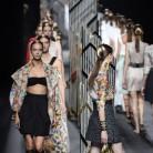 TELVA te invita a la Madrid Fashion Week