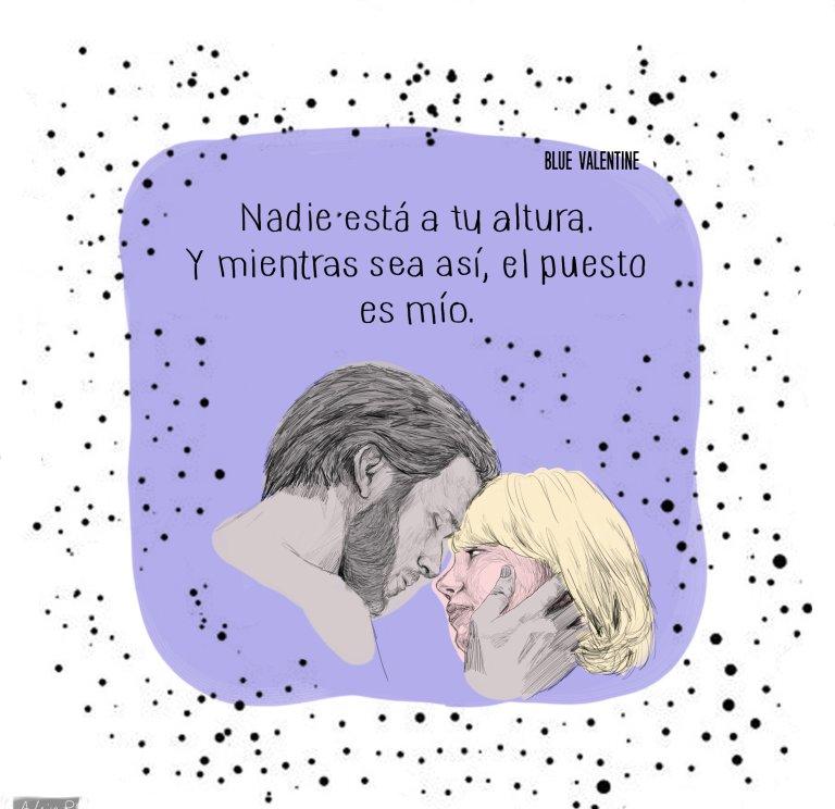 Las Mejores Frases De San Valentín 2016 Ilustradas Telva