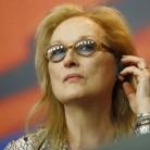 Meryl Streep opina sobre la ausencia de nominados negros en los Oscar