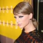 ¿Por qué Kanye West se atribuye la fama de Taylor Swift?