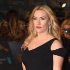 ¿Es Kate Winslet la nueva Meryl Streep?