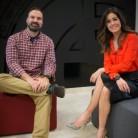 The Crow Legacy Company, o cómo el deporte te ayuda a triunfar profesionalmente, y la opinión de Marta Capellán, fundadora de MC Talento y Liderazgo
