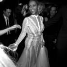Todo lo que Beyoncé ha hecho por el black power en una semana