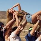 H&M colabora de nuevo con Coachella