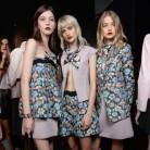 Tragedia y esperanza: el fast-fashion y la Responsabilidad Social Corporativa
