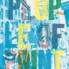 20 libros de arte contemporáneo que querrás tener