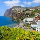 10 destinos para huir de las aglomeraciones en Semana Santa