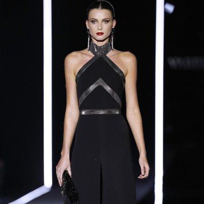 Los 10 vestidos de Felipe Varela que sí se pondría Letizia
