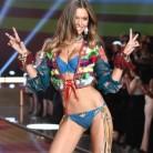 La gran historia de Josephine Skriver, el nuevo ángel de Victoria's Secret